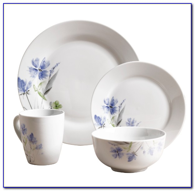 Tabletops Unlimited Dinnerware Stakks Collection