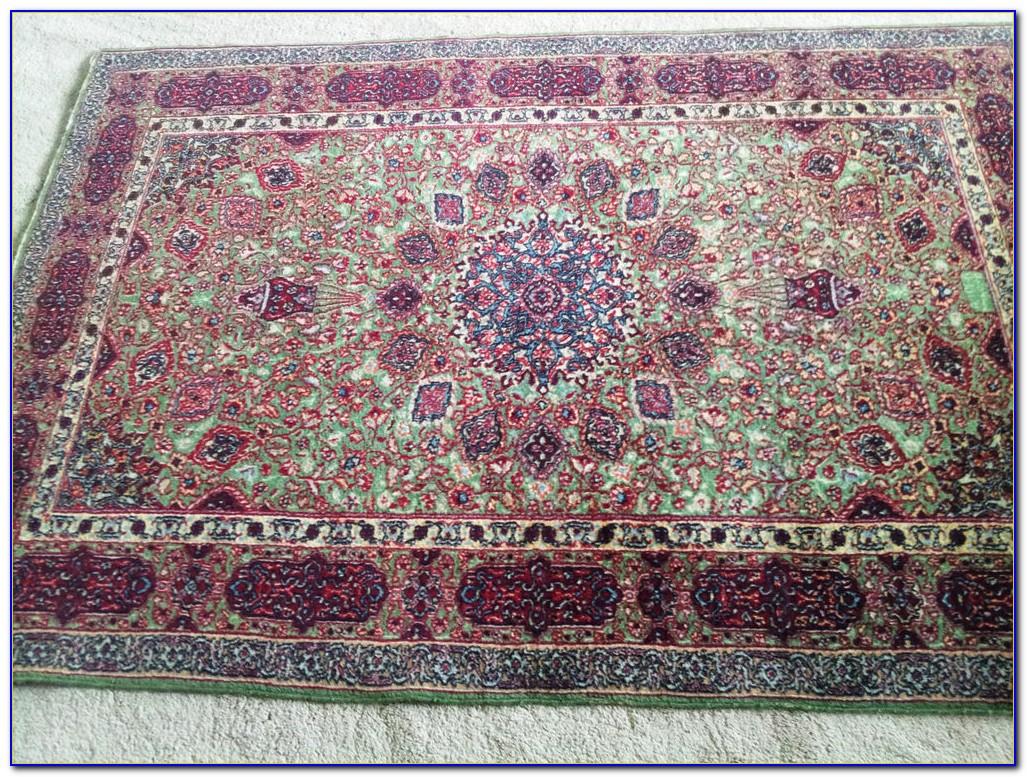 Used Oriental Rugs Ebay