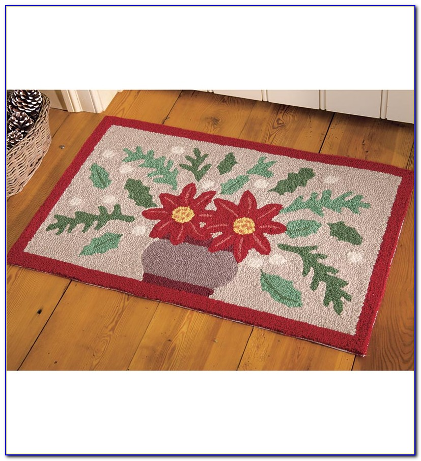 Washable Kitchen Rug Runners