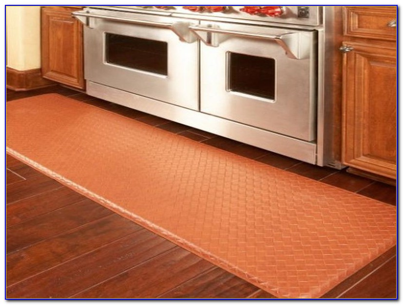 Washable Kitchen Rugs Uk