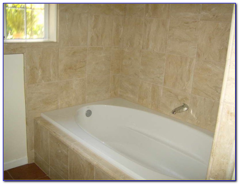 12x24 Tile Patterns For Bathrooms
