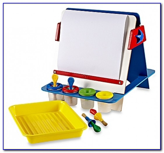 Alex Table Top Easel Canada