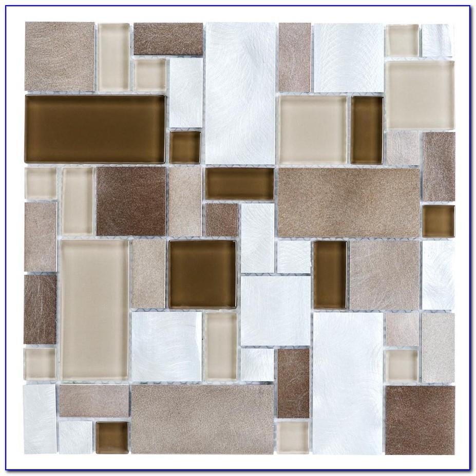 Allen And Roth Tile Backsplash