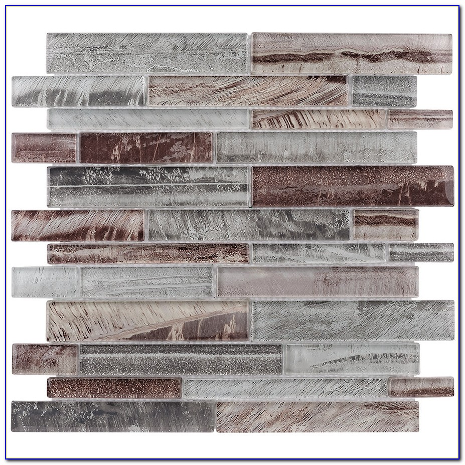Allen And Roth Tile Ideas