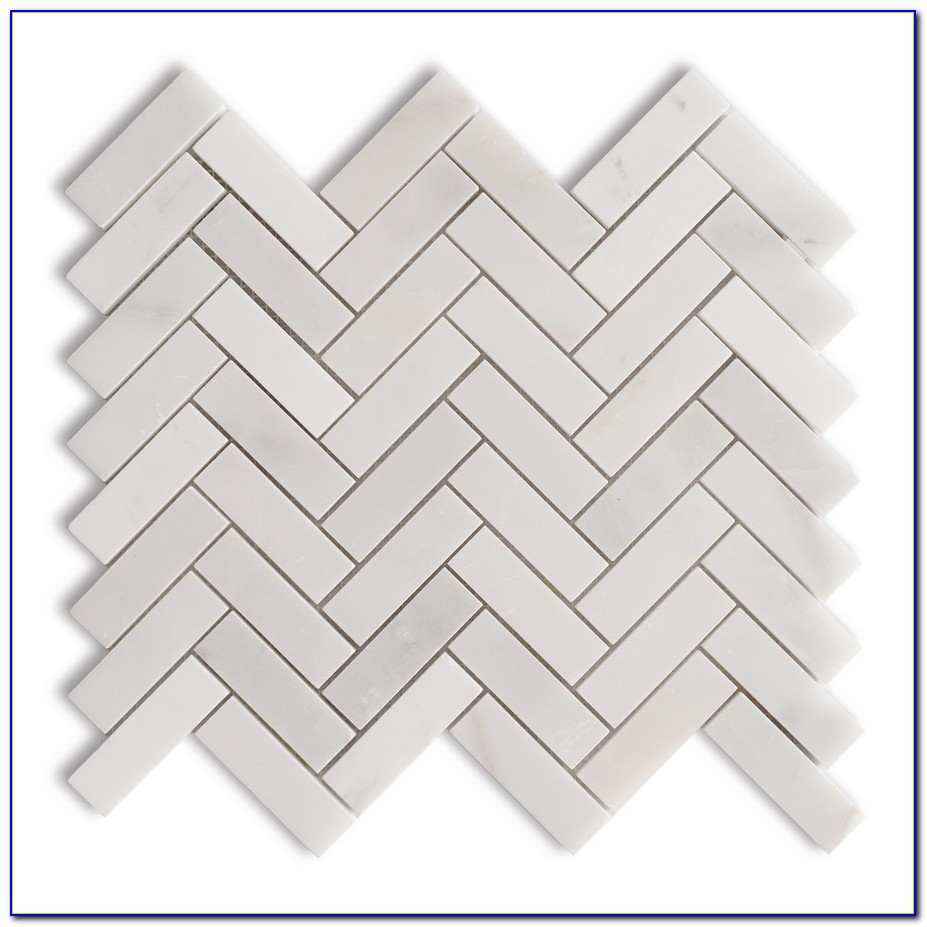 Allen And Roth Tile Pearl