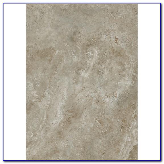 American Olean 4x4 Wall Tile