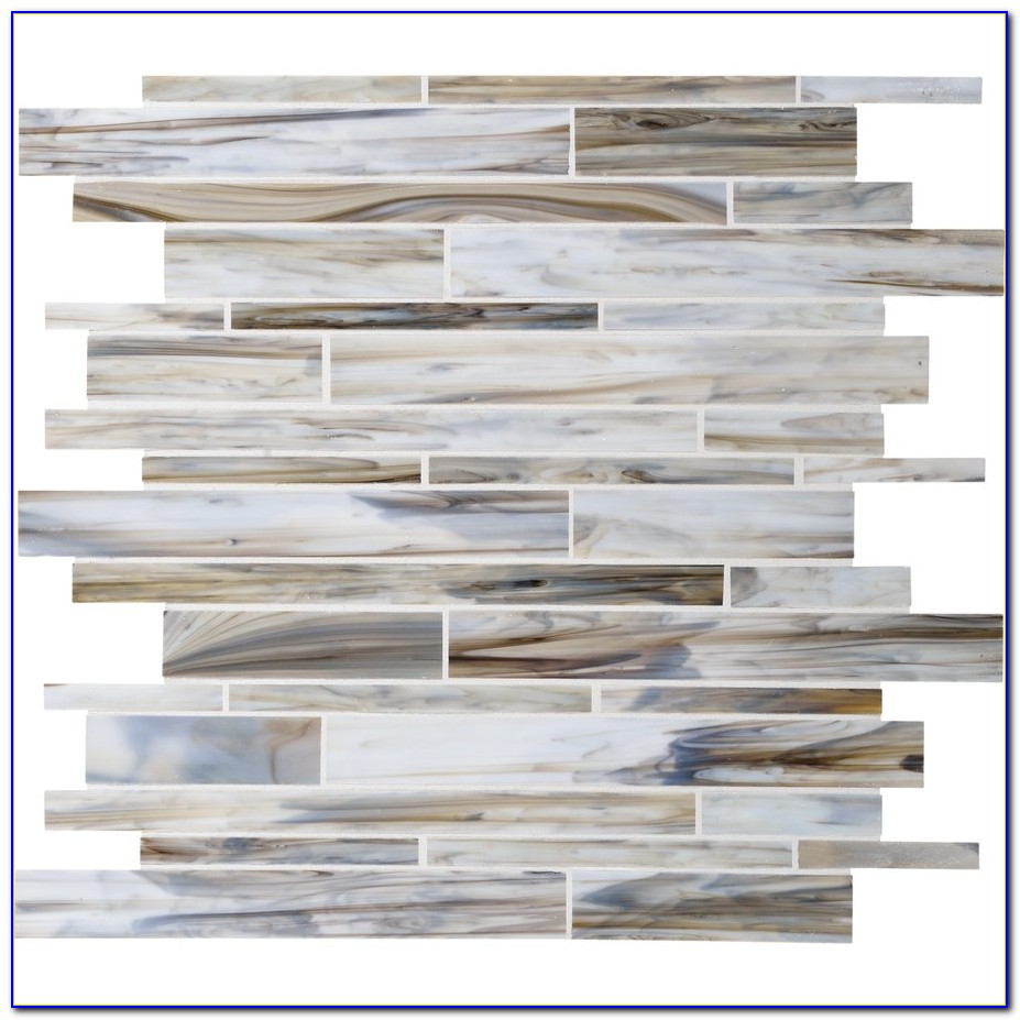 American Olean Glass Wall Tile