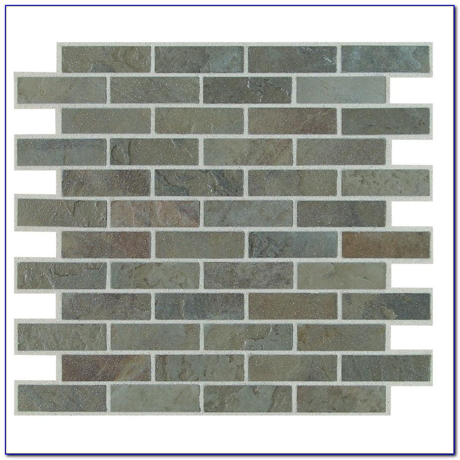 American Olean Mosaic Tile Canada