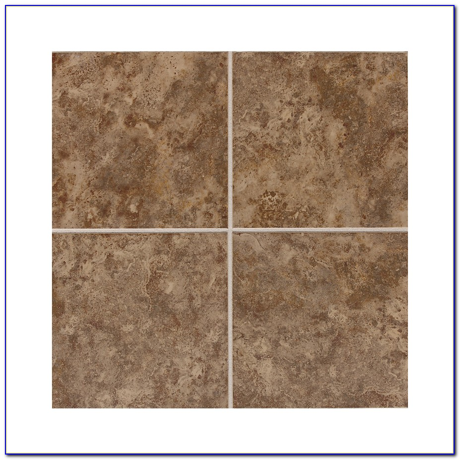 American Olean Wall Tile Trim