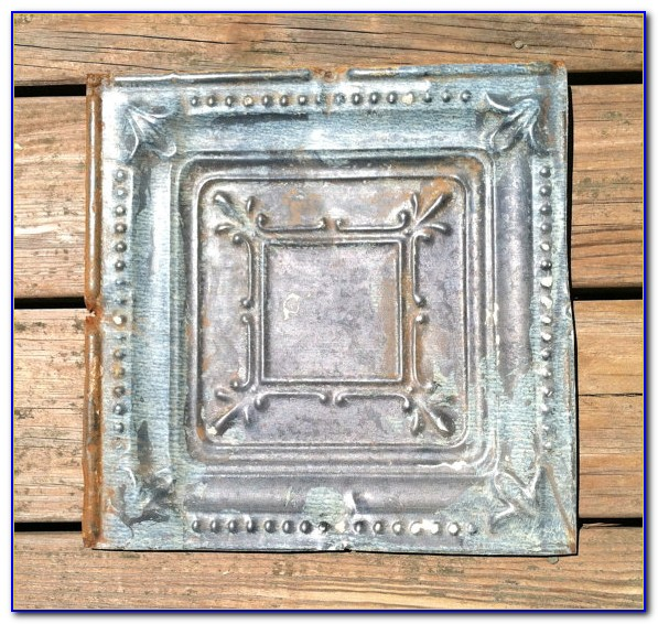Antique Tin Ceiling Tiles Ontario