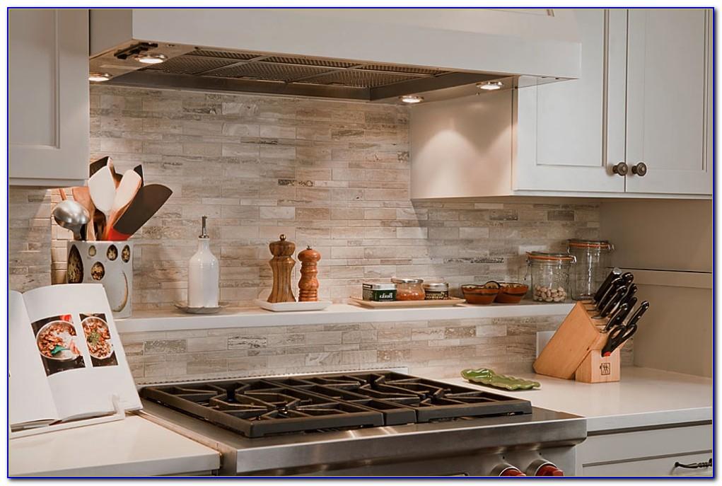 Backsplash Tile For Kitchen Houzz