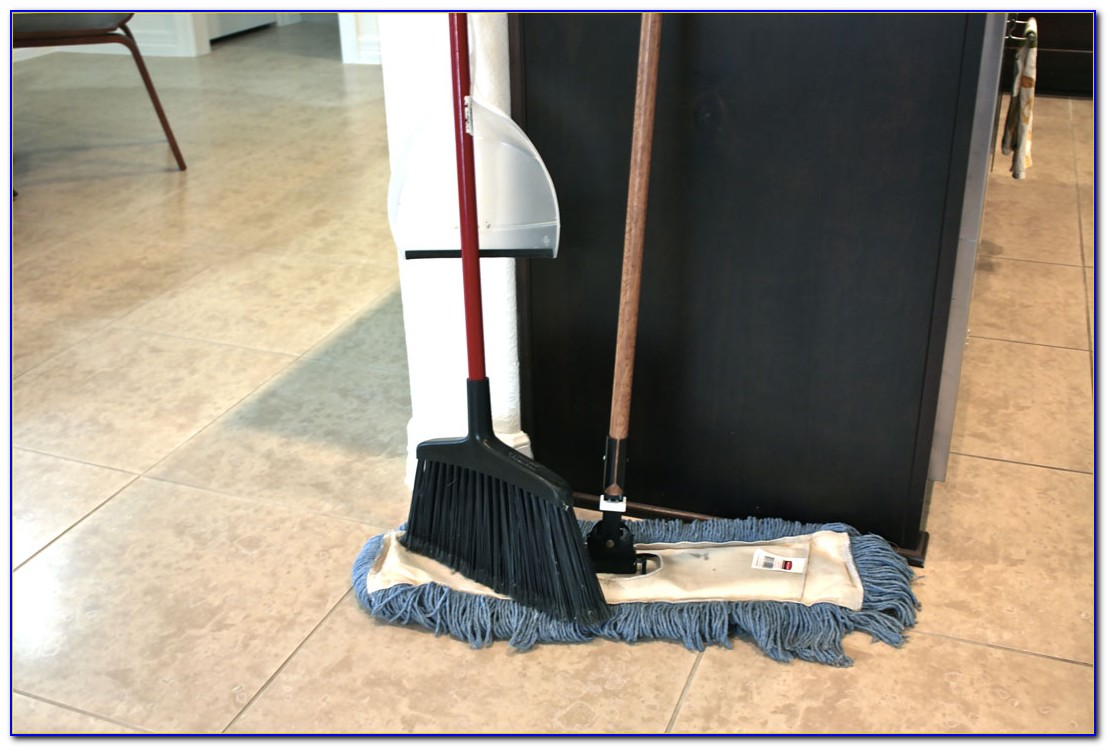 Best Mop For Tile And Laminate Floors