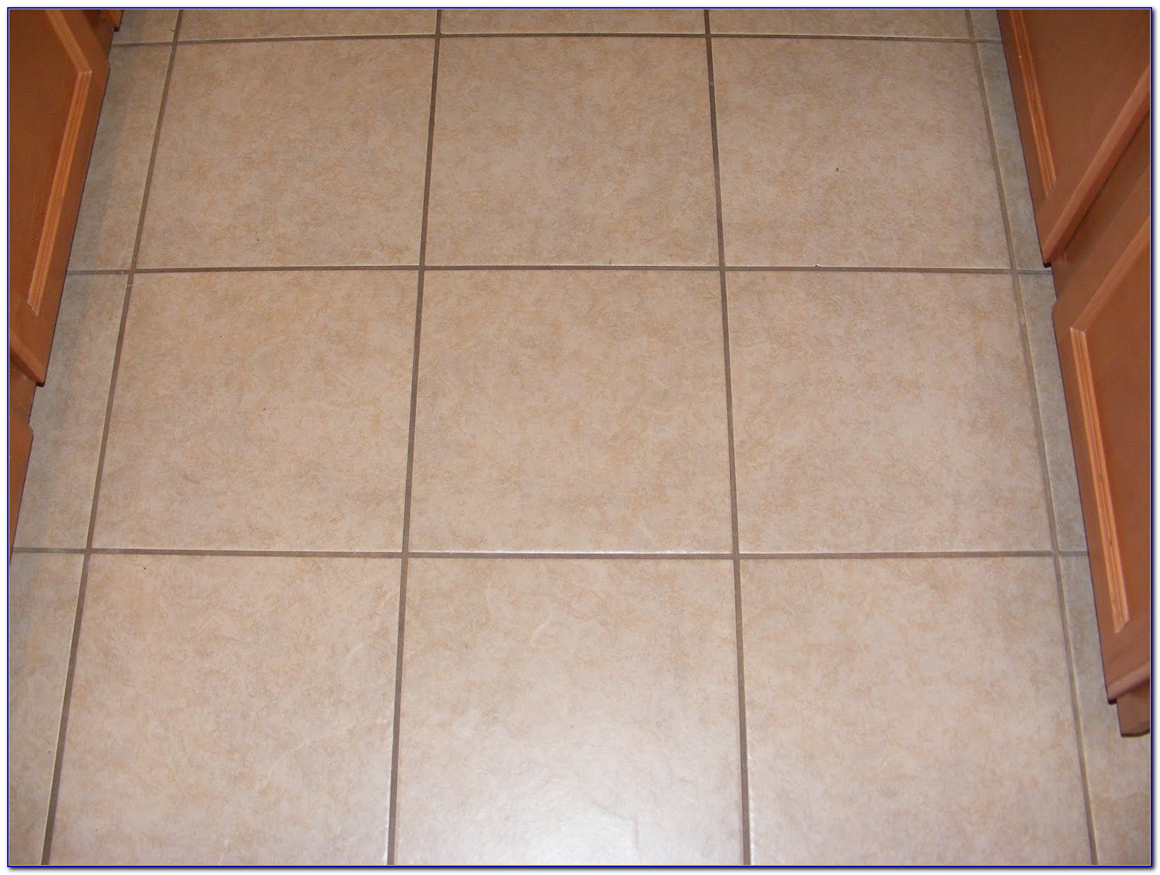 Best Mops For Tile And Wood Floors