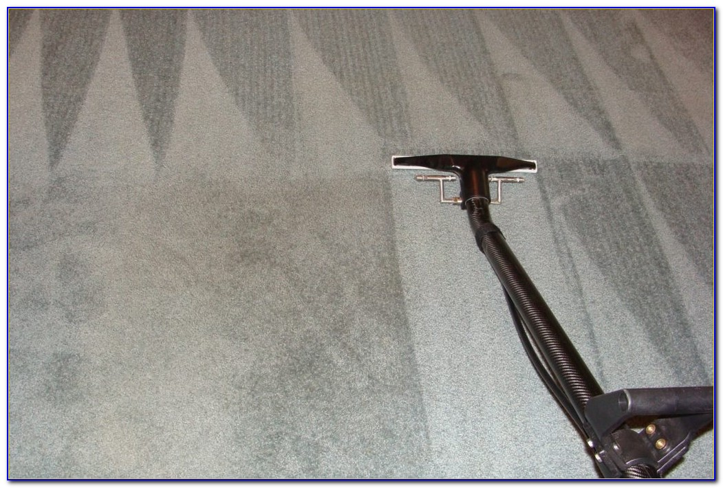 Best Steam Cleaner For Tile Floor