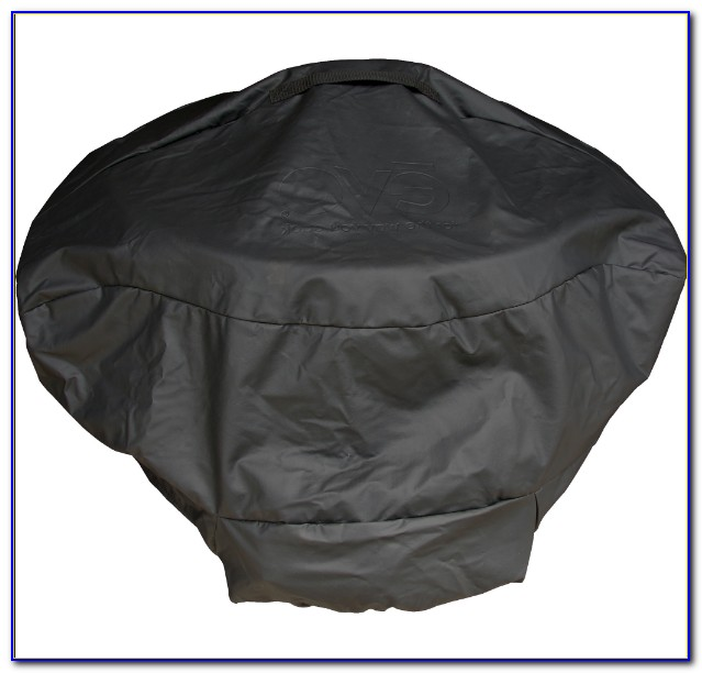 Brinkmann Tabletop Grill Cover