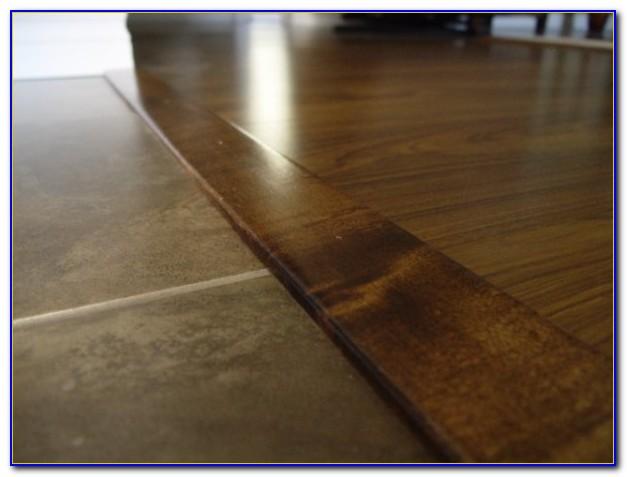 Carpet To Tile Transition Strips Uk