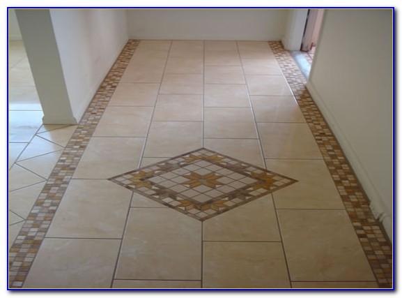 Ceramic Floor Tile Patterns Photos