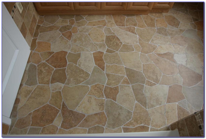 Ceramic Floor Tile Patterns Pictures