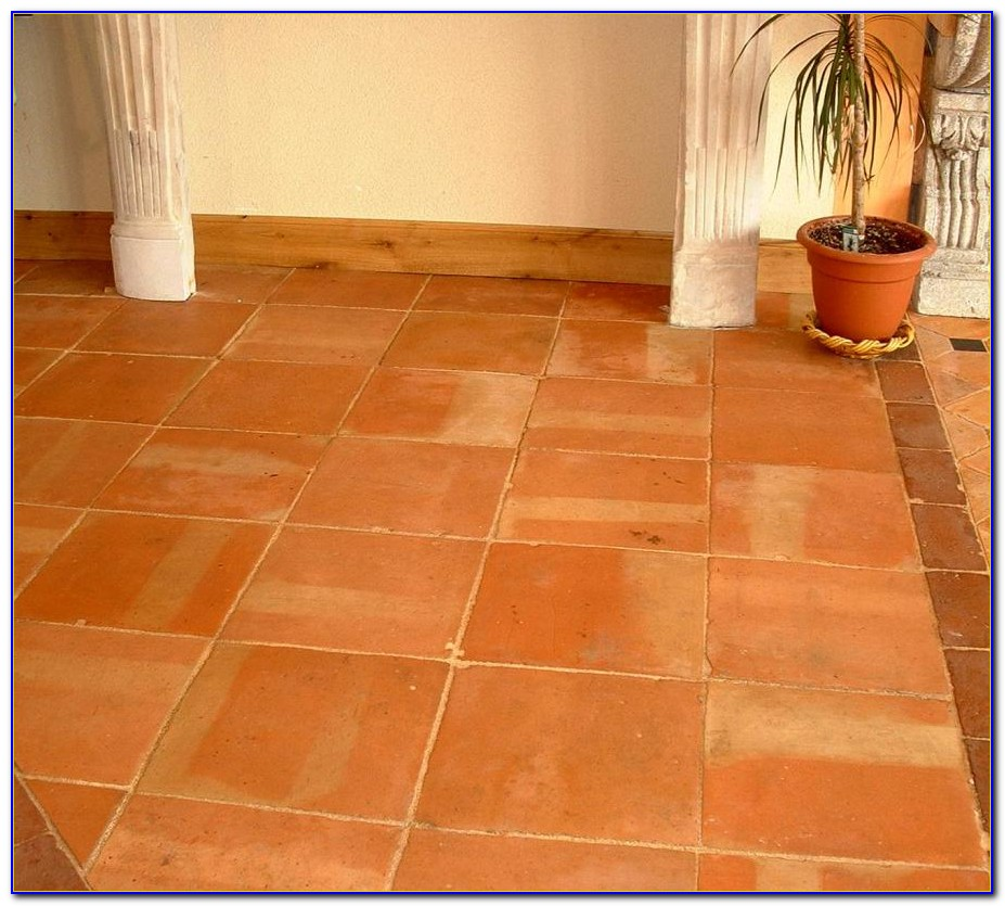 Ceramic Tile Installation Cost Per Square Foot