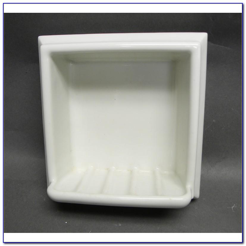 Ceramic Tile Soap Dish Uk