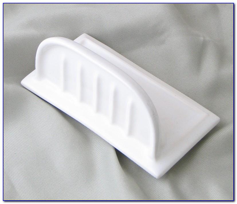 Ceramic Tile Soap Dish Wall Mounted Uk