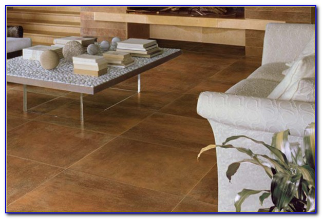 Ceramic Tile Vs Porcelain Tile Kitchen