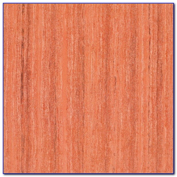 Ceramic Tile Wood Grain