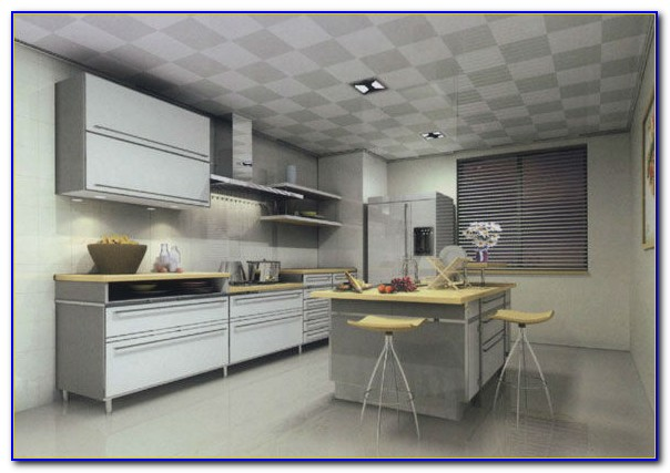 Commercial Kitchen Ceiling Tiles Washable