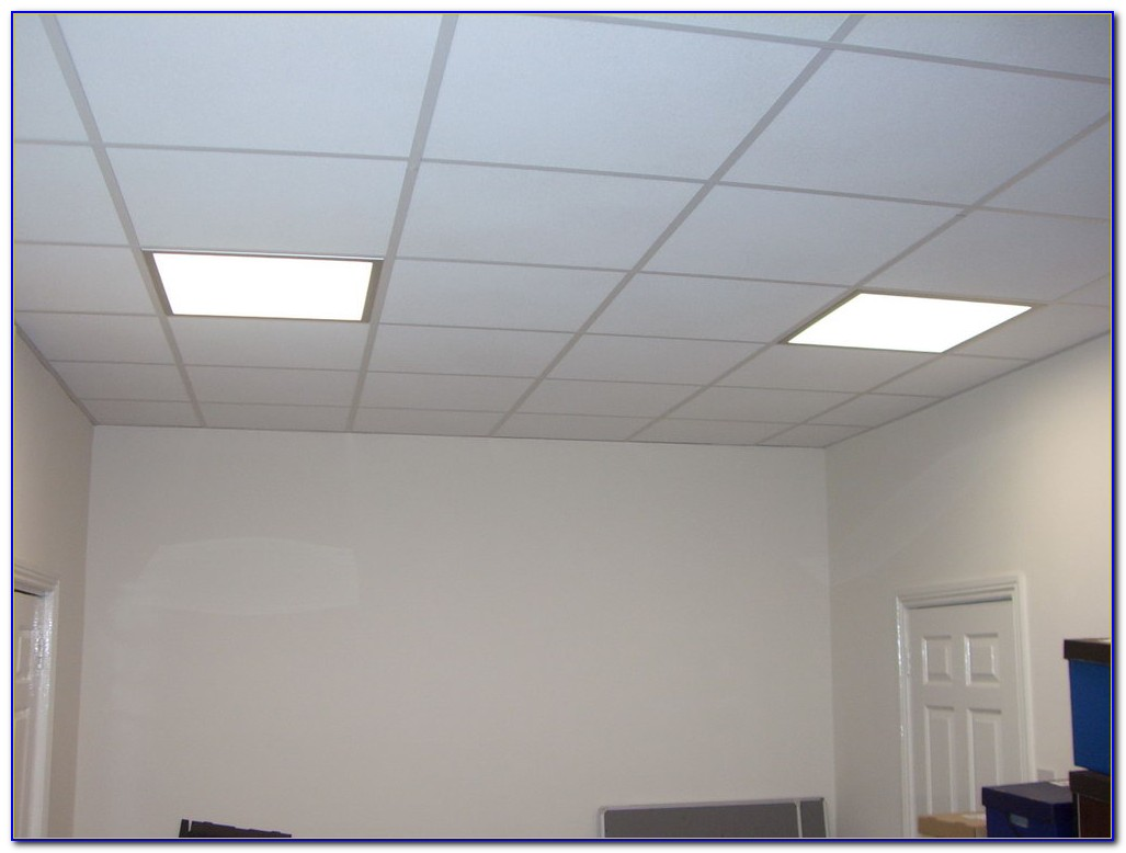 Commercial Kitchen Fire Rated Ceiling Tiles