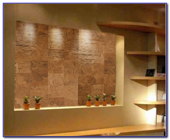 Cork Tiles For Wall Uk