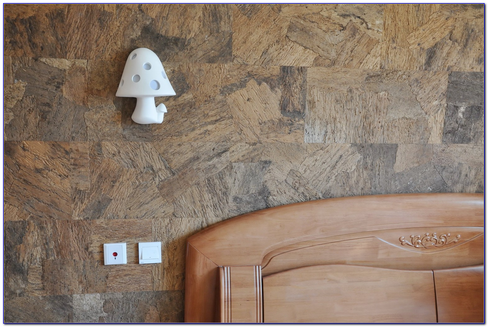 Cork Tiles For Walls Self Adhesive