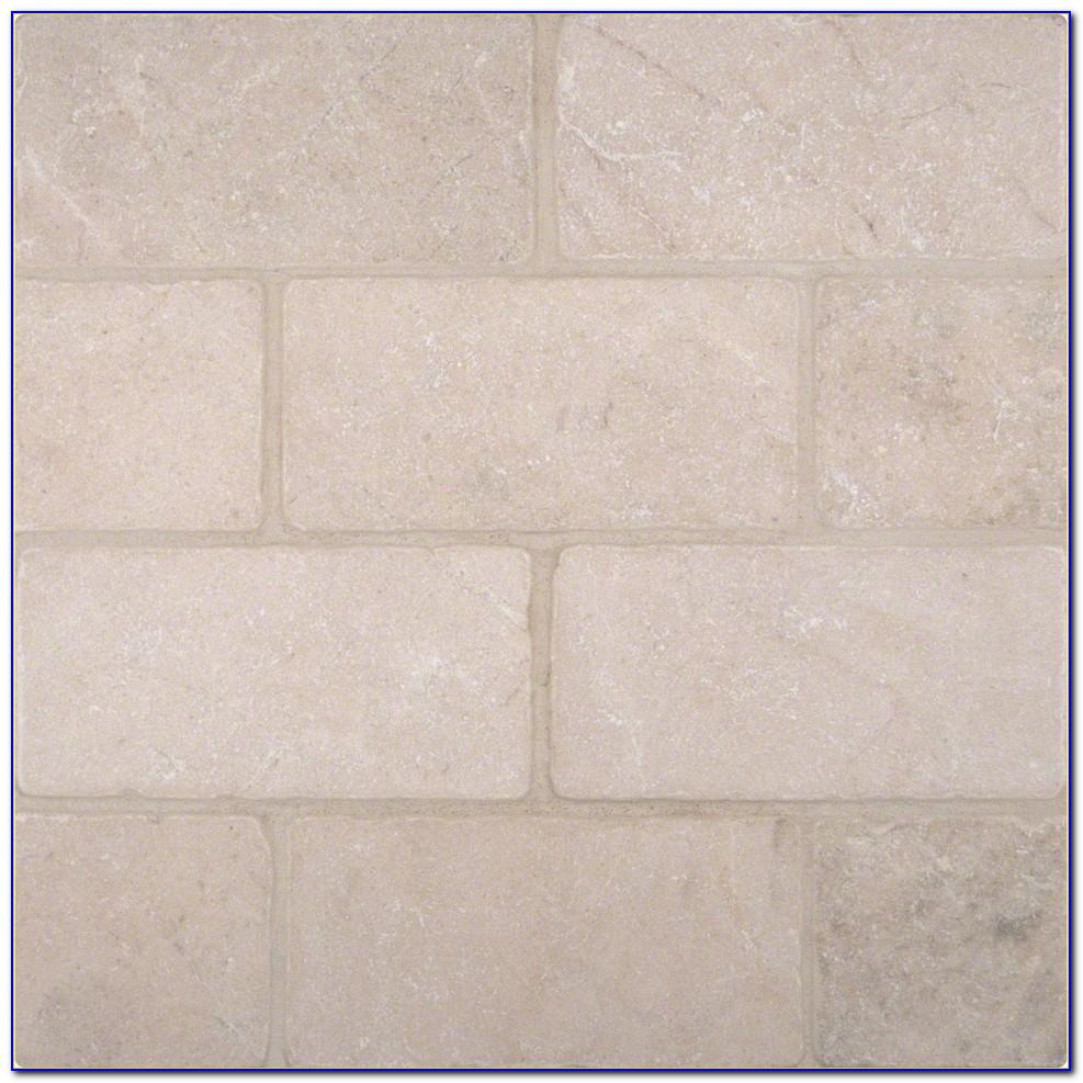 Crema Marfil Marble Tile 12x24