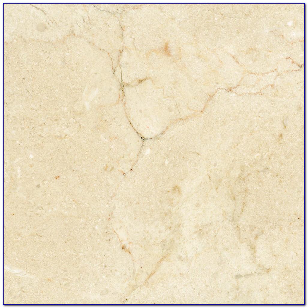 Crema Marfil Marble Tile 18x18