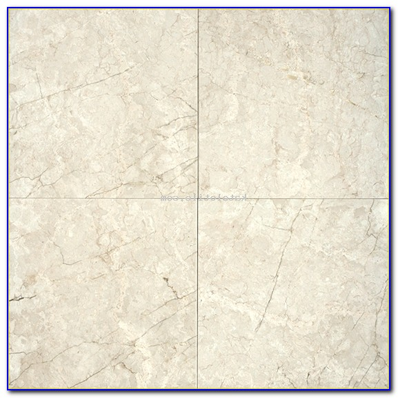 Crema Marfil Marble Tiles From Spain