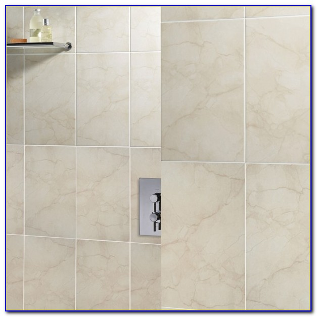 Crema Marfil Porcelain Tile From Rondine