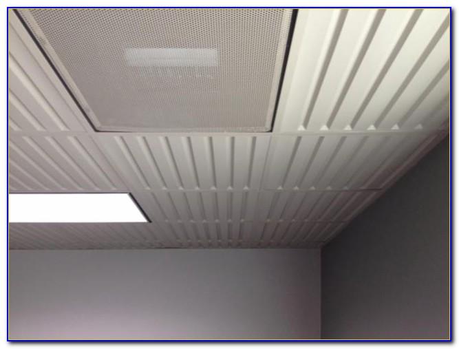 Drop Down Ceiling Tiles Calgary