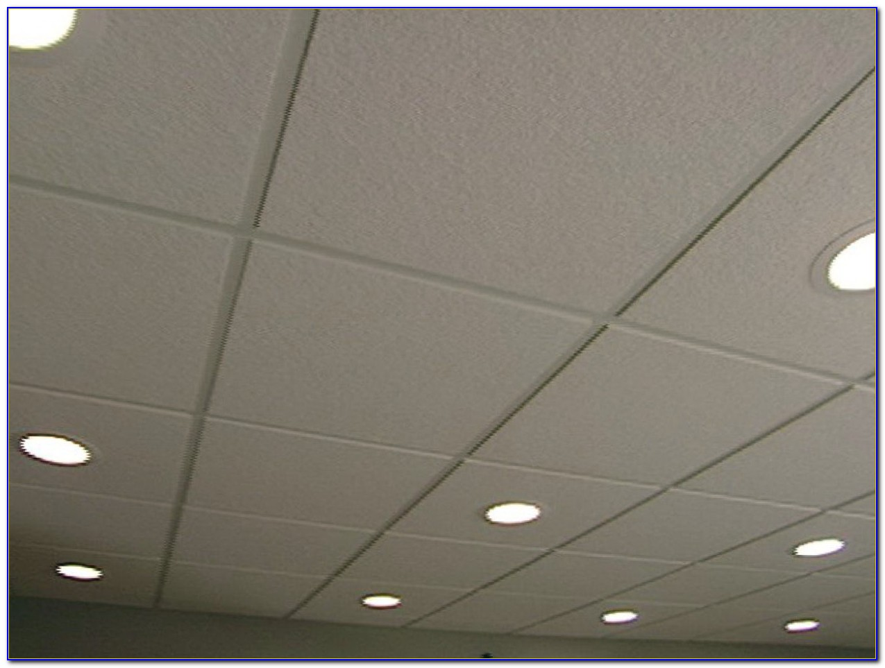 Drop Down Ceiling Tiles Canada