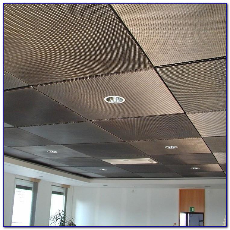 Drop Down Ceiling Tiles For Bathroom