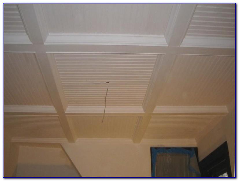 Drop Down Ceiling Tiles Menards