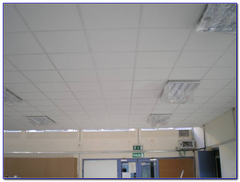 Drop In Ceiling Tile Speakers