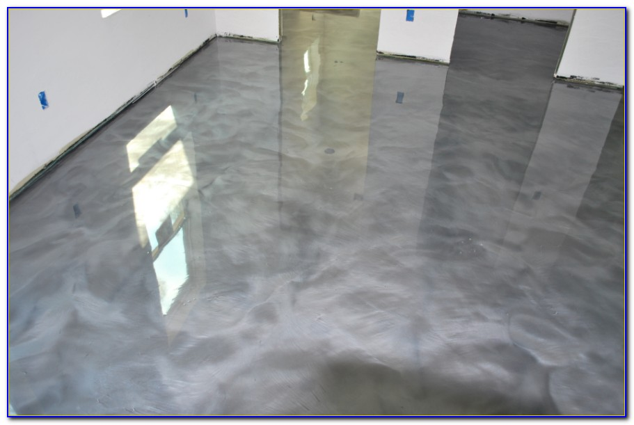 Epoxy Paint For Tile Grout