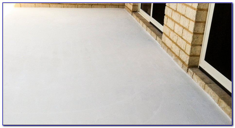 Epoxy Paint For Tile Malaysia
