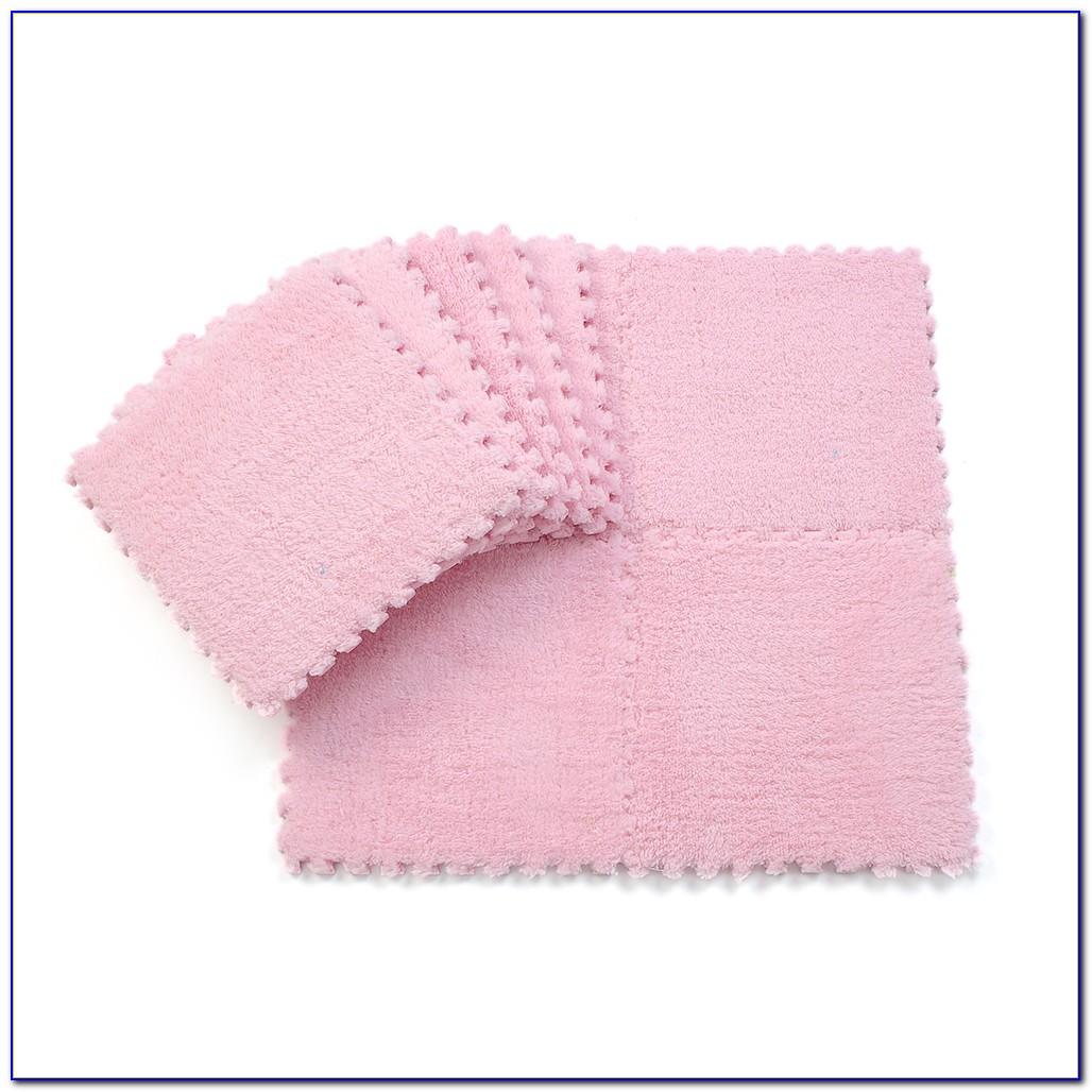 Foam Tiles For Babies Singapore