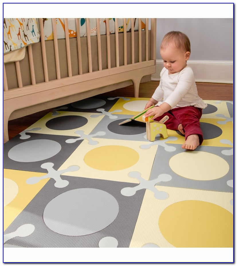 Foam Tiles For Babies Target