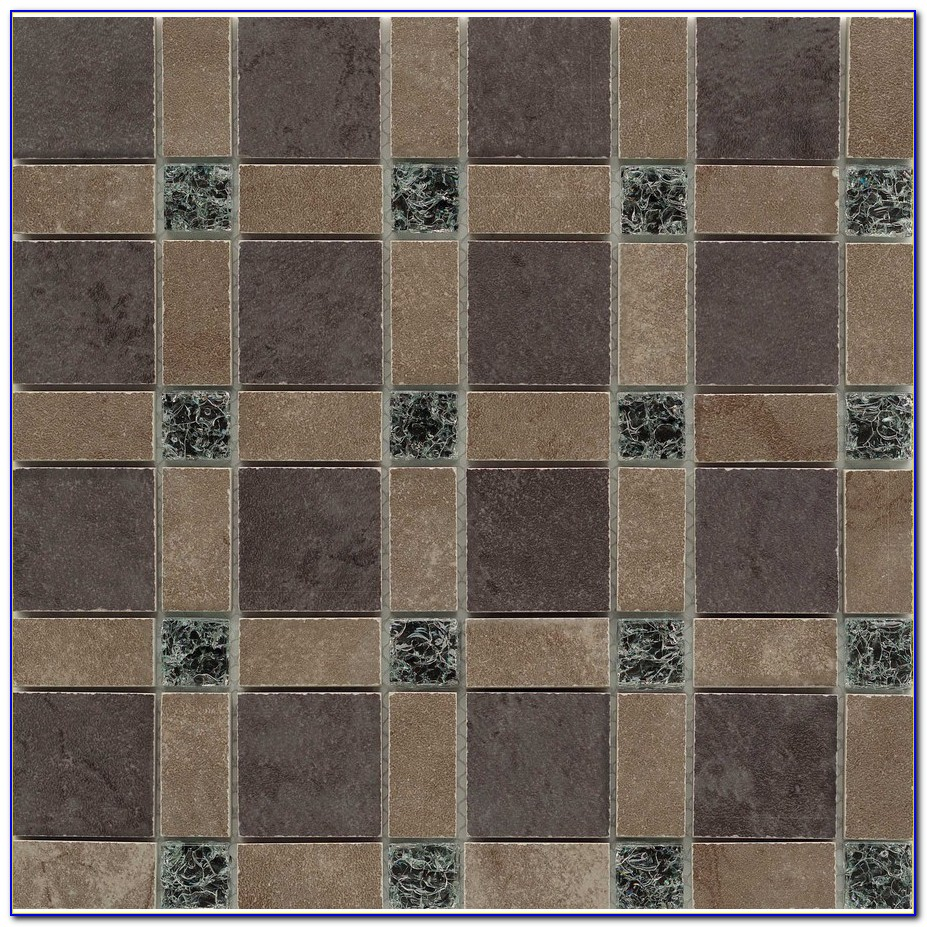 Gbi Tile And Stone Capri Classic