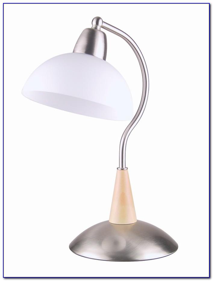 Ge Tabletop Lamp Dimmer
