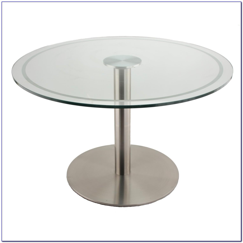 Glass Table Tops Dallas