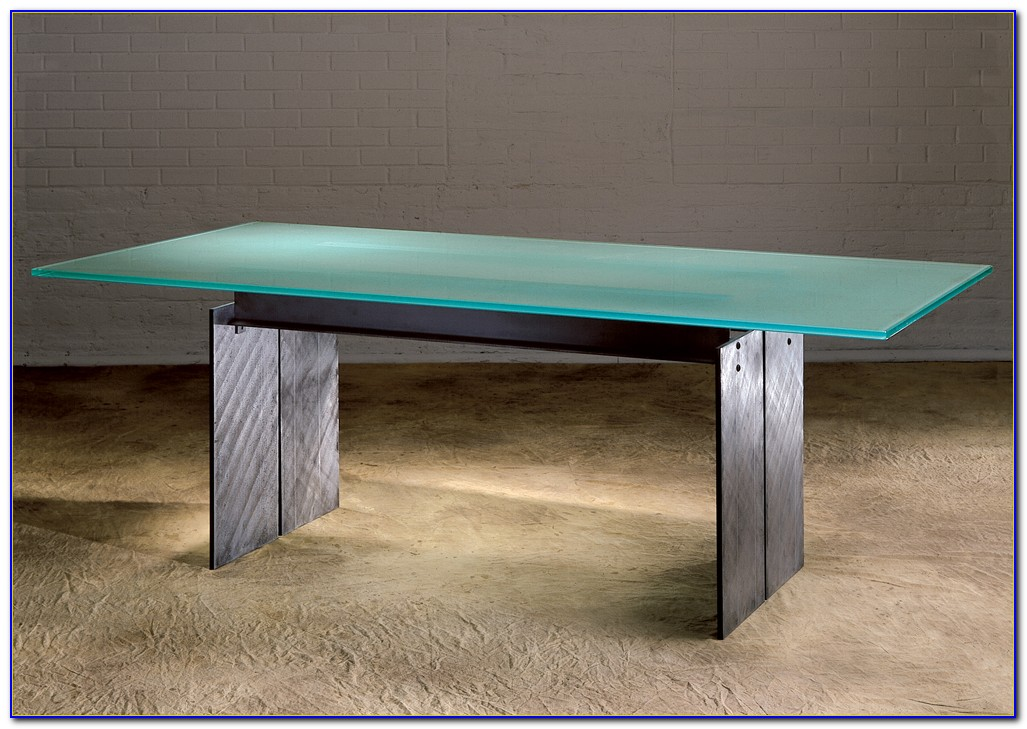 Glass Table Tops Melbourne
