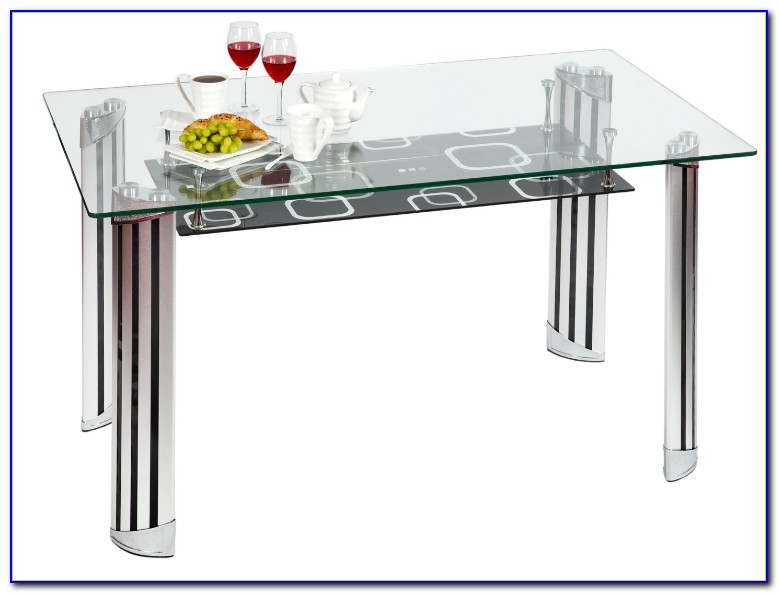Glass Table Tops San Diego