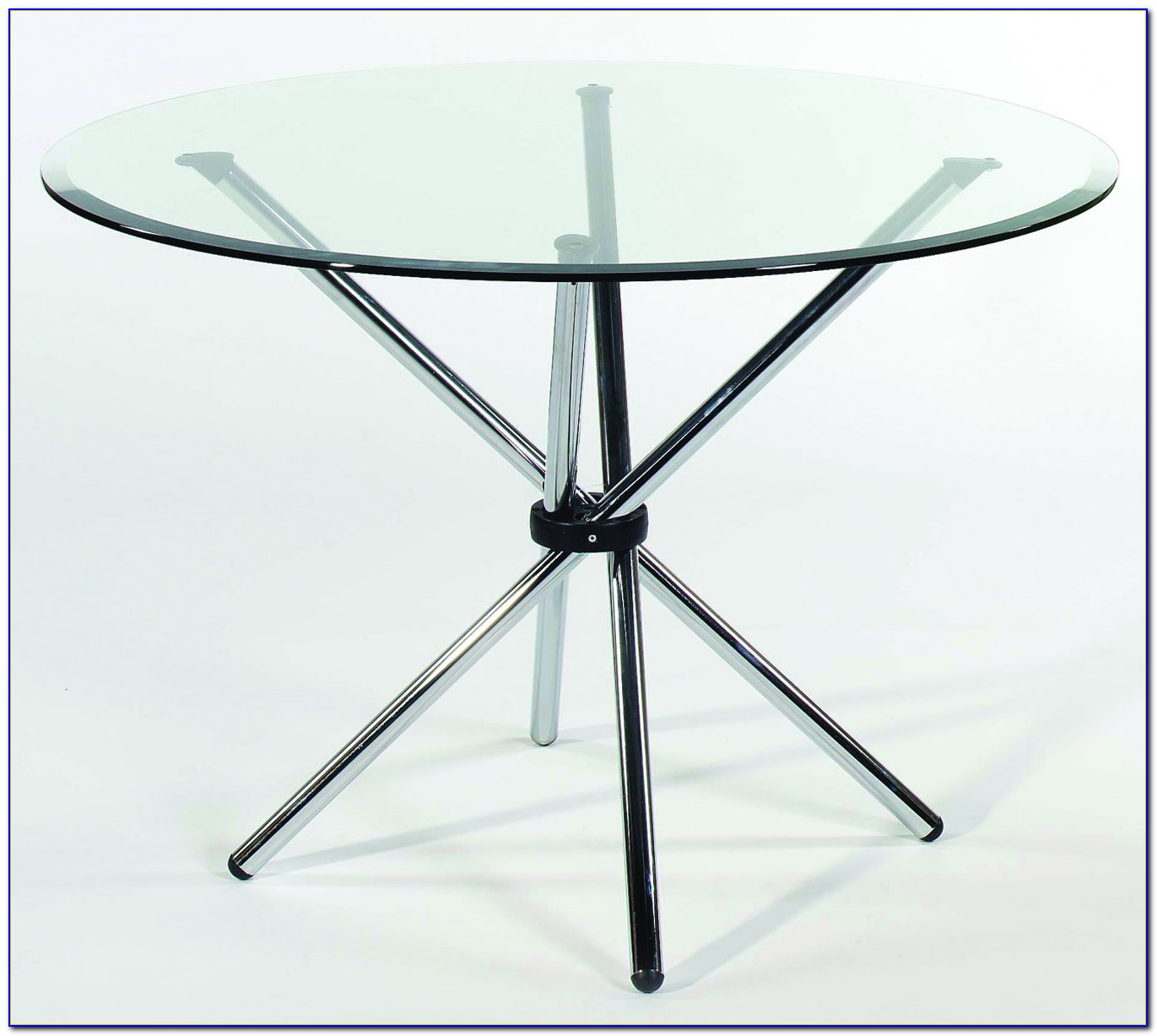Glass Table Tops Uk